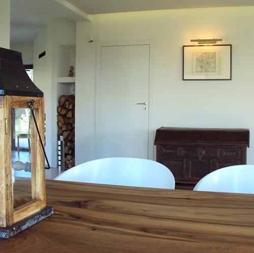 Dom w Nadarzynie